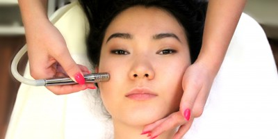 BSc Beauty Science
