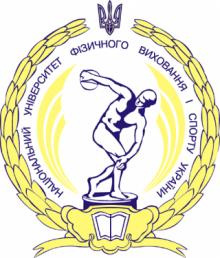 Logo_uni_2